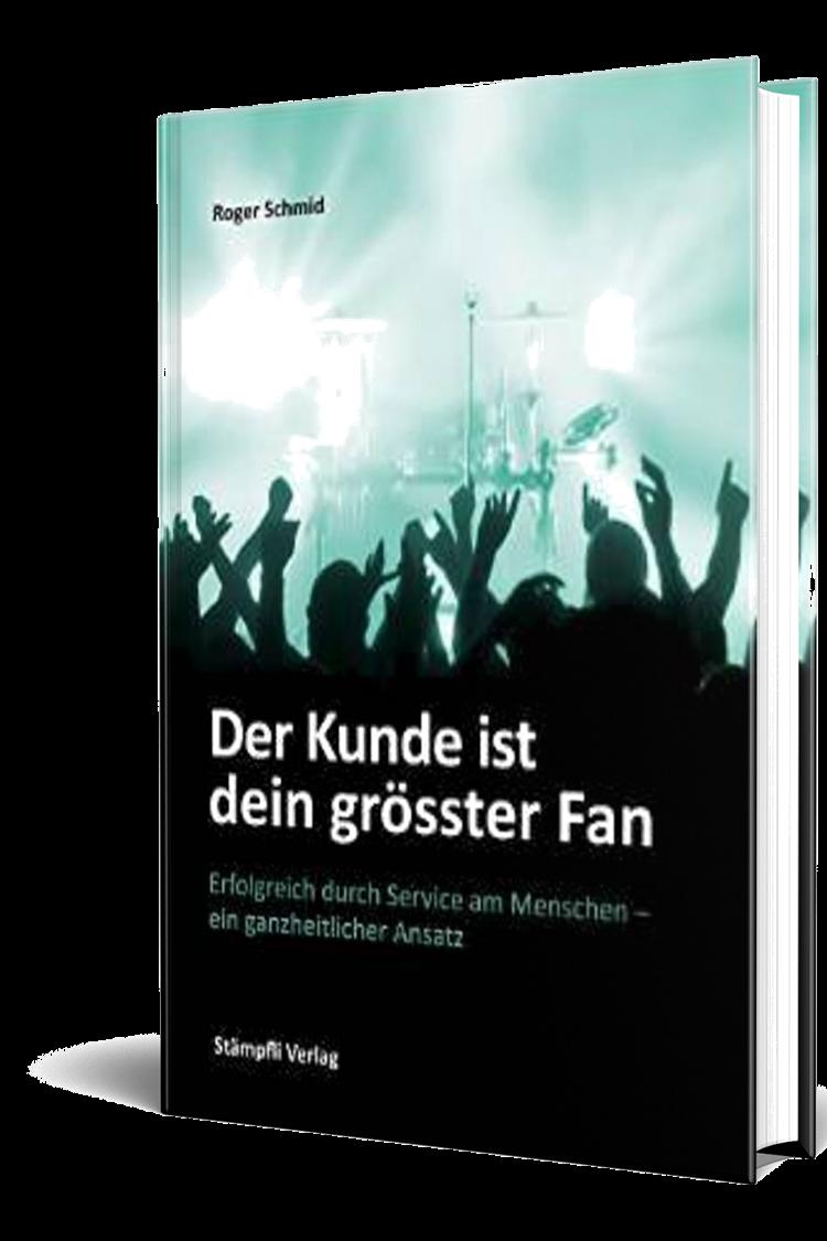 3D-Cover_Der-Kunde_ist_dein_groesster_Fan(Schatten)