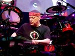 Neil Peart (RIP)
