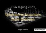 GSA-2020-Spielräume