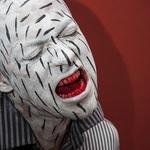 psycho-vampir