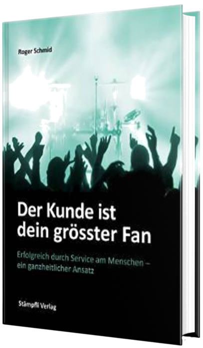 3D-Cover_Der-Kunde_ist_dein_groesster_Fan